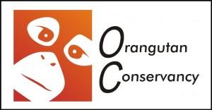 Orangutan-Conservancy-Logo1
